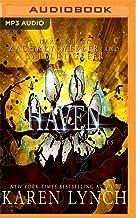 Haven: 5
