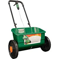 Scotts 76565 10m Turf Builder Classic Drop Spreader