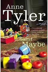 Saint Maybe Kindle Edition