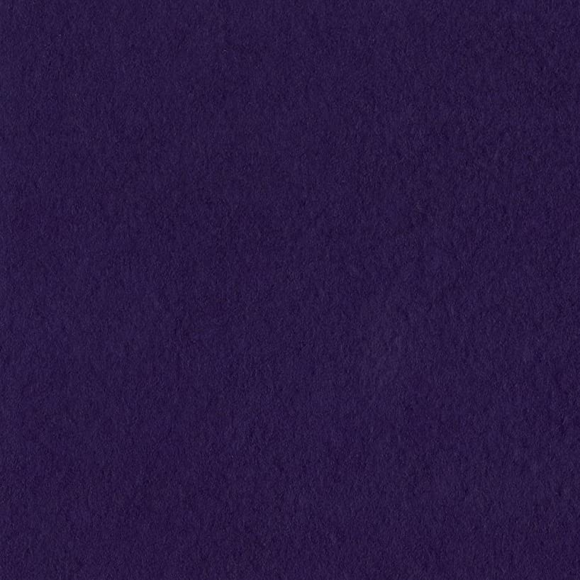 Bazzill Basics Paper T19-6134 Prismatic Cardstock, 25 Sheets, 12 by 12-Inch, Classic Purple