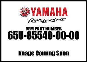 Yamaha 65U-85540-00-00 C.D.I. Unit Assy; Outboard Waverunner Sterndrive Marine Boat Parts