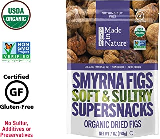 made in nature organic calimyrna figs 3 pack