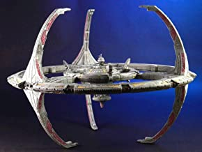 Best deep space nine station Reviews
