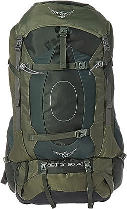 Osprey - Aether AG 60