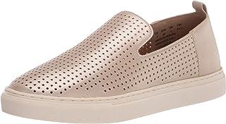 حذاء رياضي Manda Perf بدون رباط للسيدات من Hush Puppies