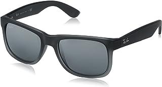 e656e77fc Amazon.com: Ray-Ban - Sunglasses / Sunglasses & Eyewear Accessories ...