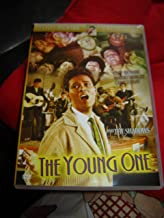 Cliff Richard: The Young One