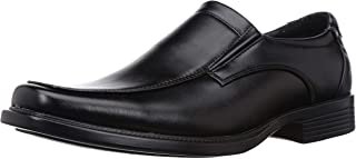 BOSTON Men's Bm-1046 Formal Shoes