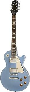 Les Paul Standard Electric Guitar - Pelham Blue