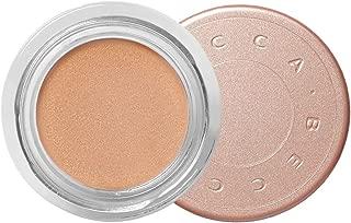BECCA - Under Eye Brightening Corrector, Medium to Deep: Rich, pearlized apricot, 0.16 oz.