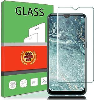 OPPO A7 AX7 強化ガラス 保護フィルム 液晶 OPPO A7 AX7 ガラスフィルム OPPO A7 AX7 対応 フィルム 硬度9H 厚さ0.26 日本旭硝子素材AGC 気泡ゼロ 飛散防止 高感度 高透過率 衝撃吸収 指紋防 TRkin