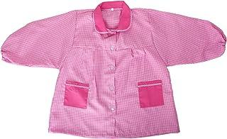 Camisa Formal con Botones para bebés y niños pequeños