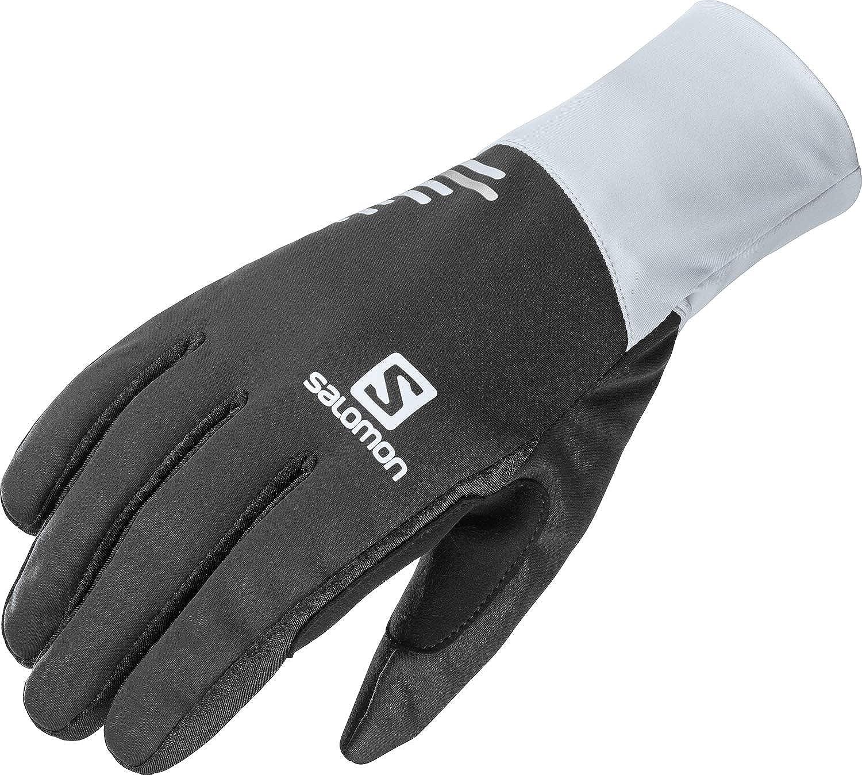Salomon womens Equipe Glove