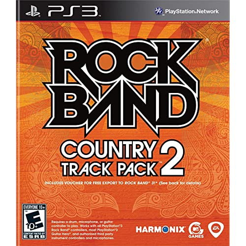 rock band 1 export license key