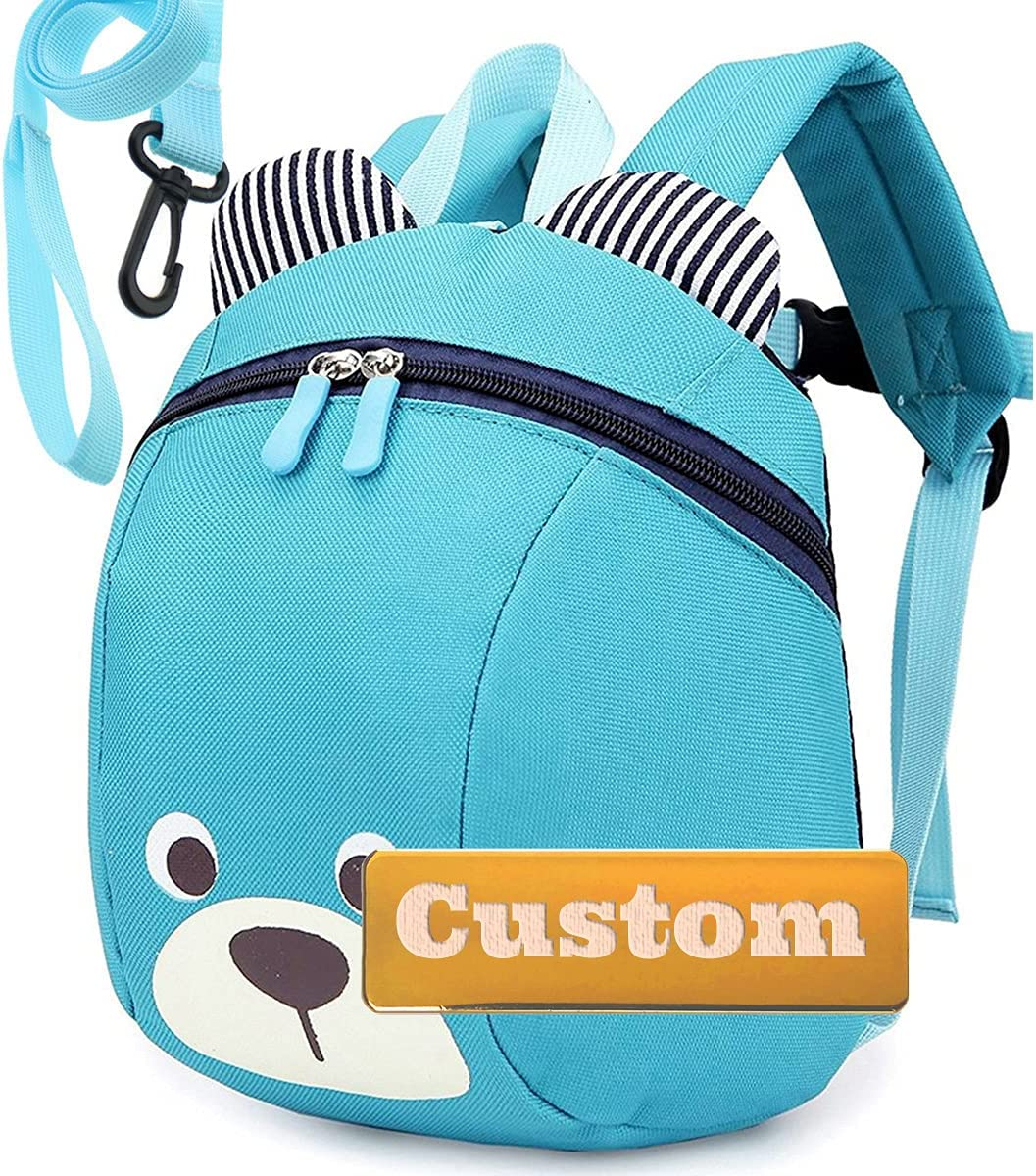 XSGZ Custom Name Backpack for 4th Grade Toddler Popular shop is the lowest price challenge School Boy Excellent P Bag