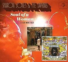 Soul of a Woman Set