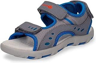 Amazon.it: Geox Sandali sportivi Scarpe sportive: Scarpe