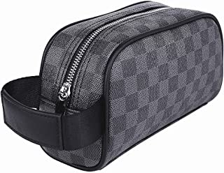 Best lv damier graphite bag Reviews