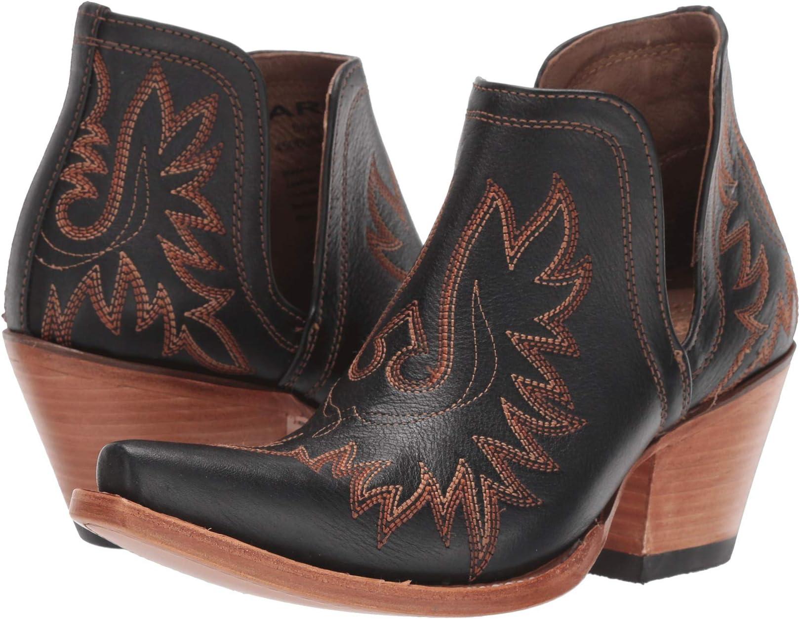 Arait Women's Shoes
