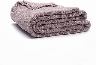 snug snug blanket