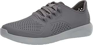 Crocs Men`s Literide Pacer Sneaker