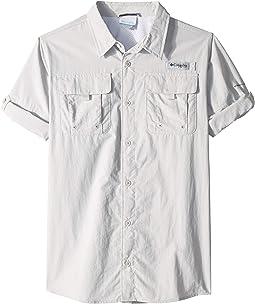 Bahama™ L/S Shirt (Little Kids/Big Kids)