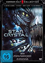 Star Crystal [Alemania] [DVD]