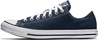 Converse All Star Ox Formatori