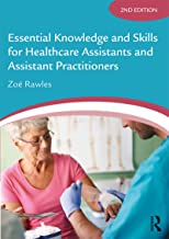 Best essential knowledge and skills for healthcare assistants Reviews