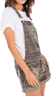 Best z supply star overalls Reviews