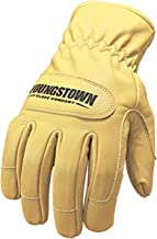Best how to make electric shock gloves Reviews