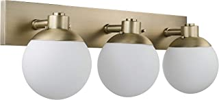 Rivet Modern Wall Sconce, 10