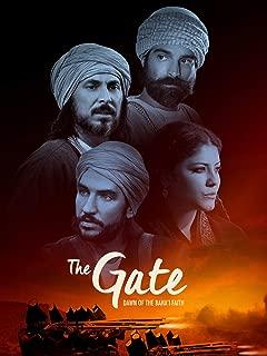 The Gate: Dawn of the Baha'i Faith