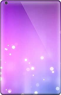 Fashionable Style Case Cover Skin For Ipad Mini/mini 2- Purple Color Flow