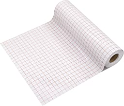 Best adhesive transfer paper Reviews