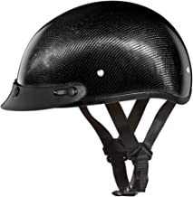 daytona carbon fiber helmet