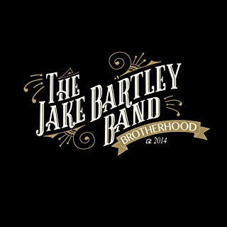 Best jake bartley band Reviews