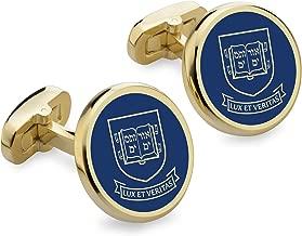 Best yale university jewelry Reviews