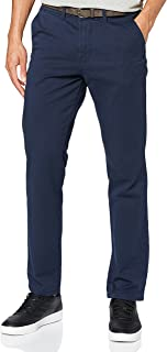 Jack & Jones mens JJICODY JJSPENCER WW NAVY BLAZER NOOS Straight Jeans
