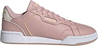 adidas Soprt Shoes for Women, Size 37.3 EU, PINK