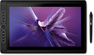 Best wacom mobile studio pro 16 price Reviews