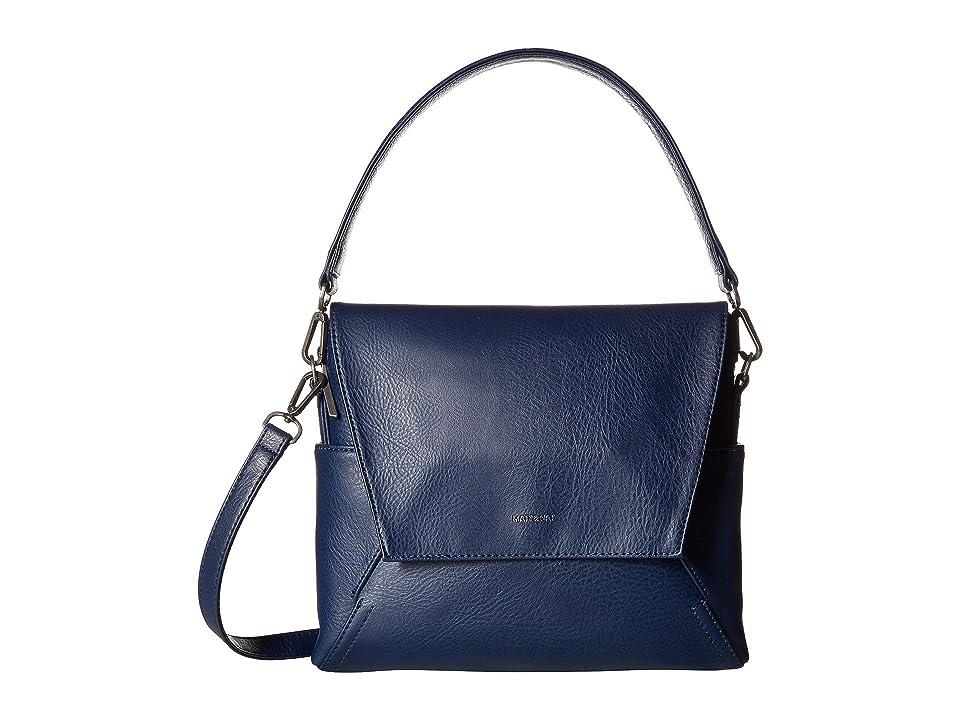 Matt & Nat Dwell Minka (Allure) Handbags