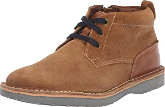 Best youth chukka boots Reviews