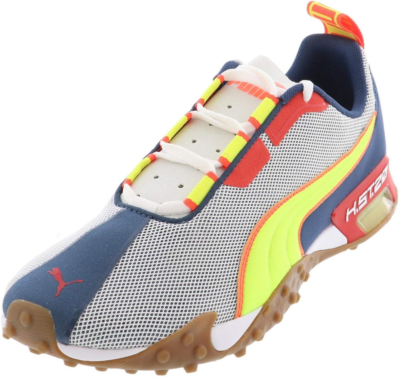PUMA Mens H.ST.20 Sneakers Crossfit Running Shoes