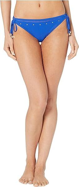 7f35daa994 Women's Swim Bottoms + FREE SHIPPING | Clothing | Zappos.com