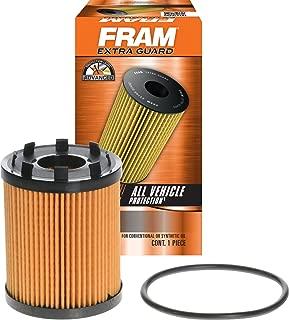 FRAM CH9713 Cartridge Oil Filter