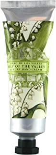 AAA - Hand Cream - 60 ml / 2 fl oz (Lily of the Valley)