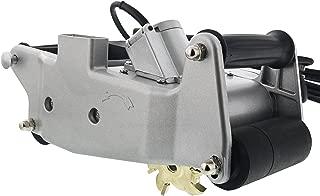 Steel Dragon Tools WC2166 1200 Watt Electric Brick Concrete Wall Chaser, Cutter & Notcher