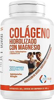 Colageno hidrolizado xenical