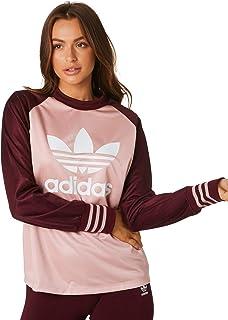 Amazon.es: adidas - Camisetas de manga larga / Camisetas ...